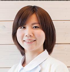 加古 佳寿美