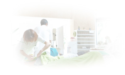 加古川市の整骨院 肩こり 腰痛 マッサージ ストレッチなどの施術